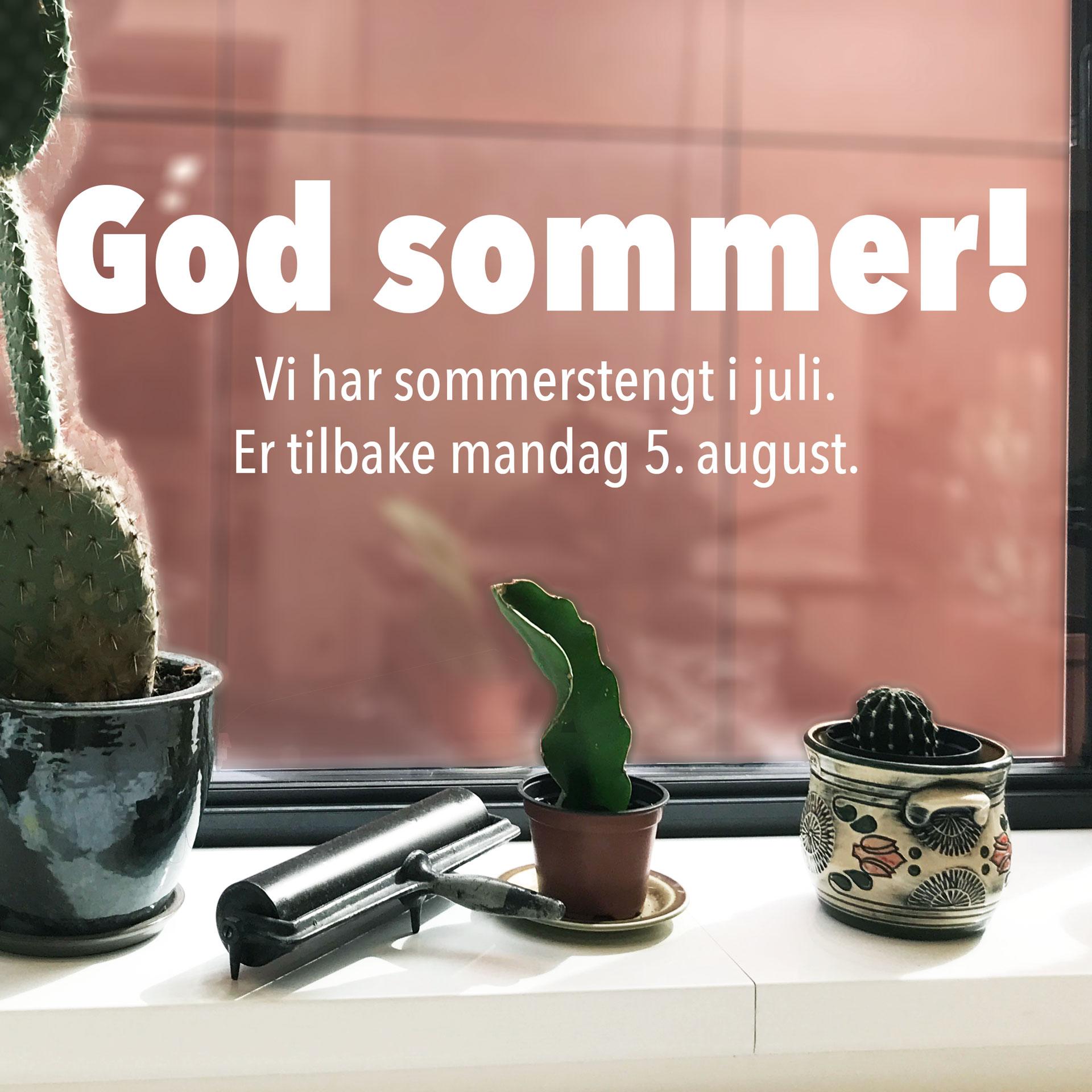Sommerhilsen_foto_2019.jpg