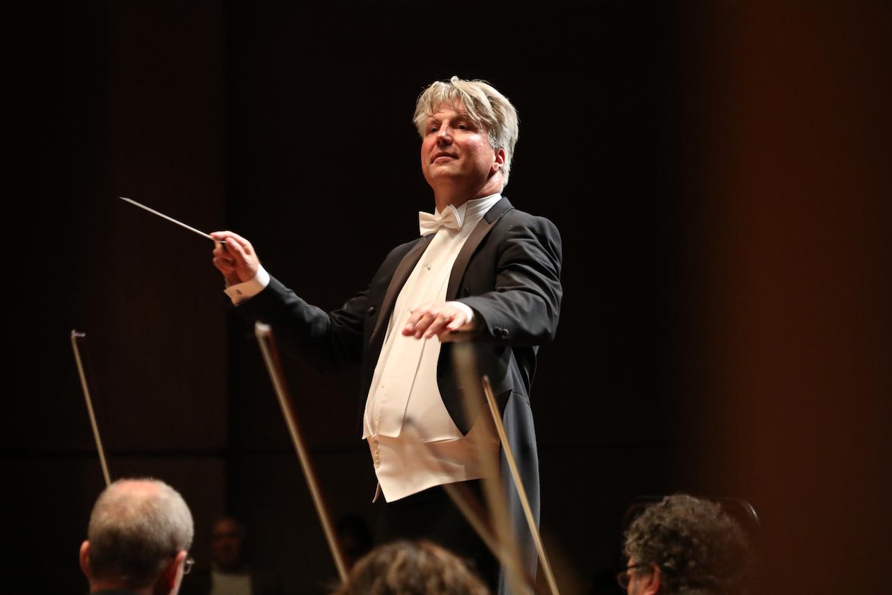 Henrik Schaefer