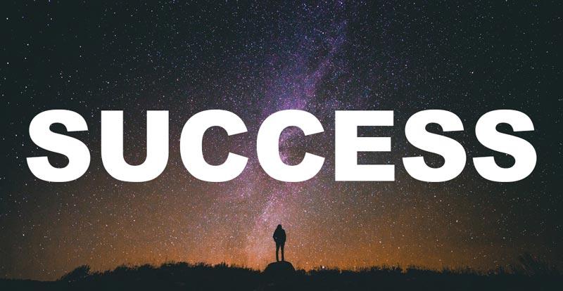 success-decisions