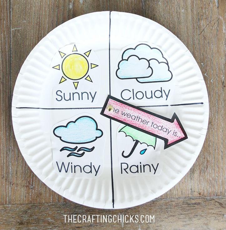 sm-weather-chart-2.jpg