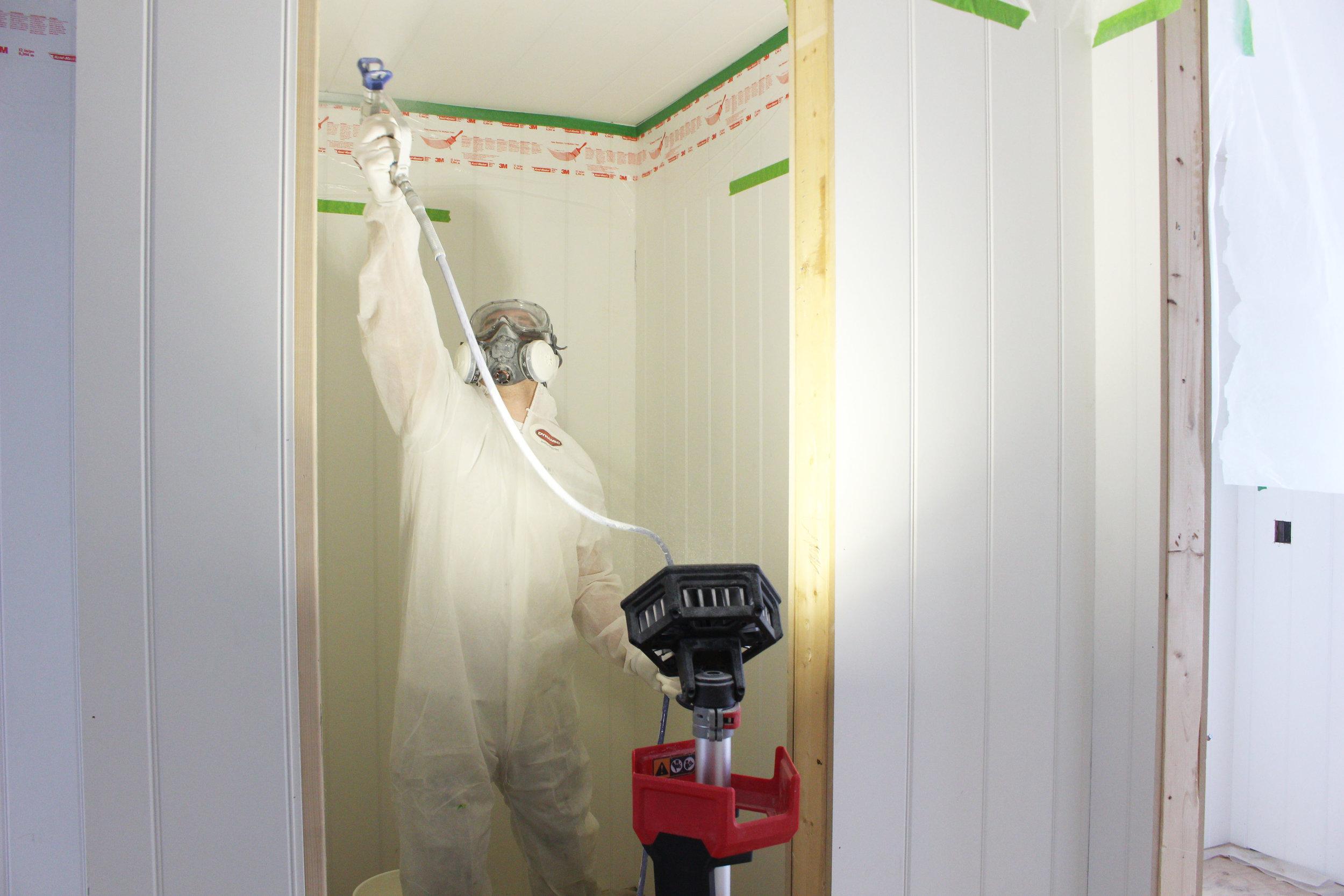 Spraying Ceiling2.jpg