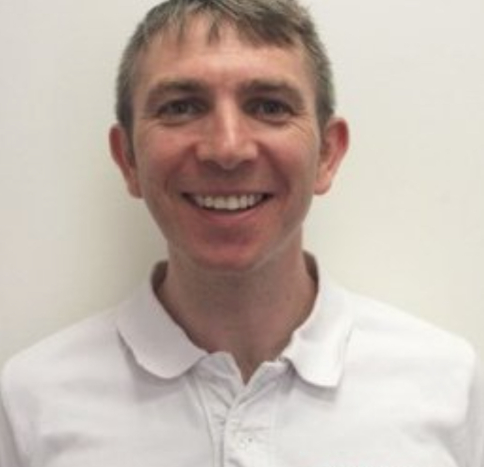 David Wales physiotherapist.jpg