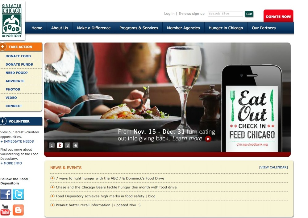 eat out on GCFD website.jpeg