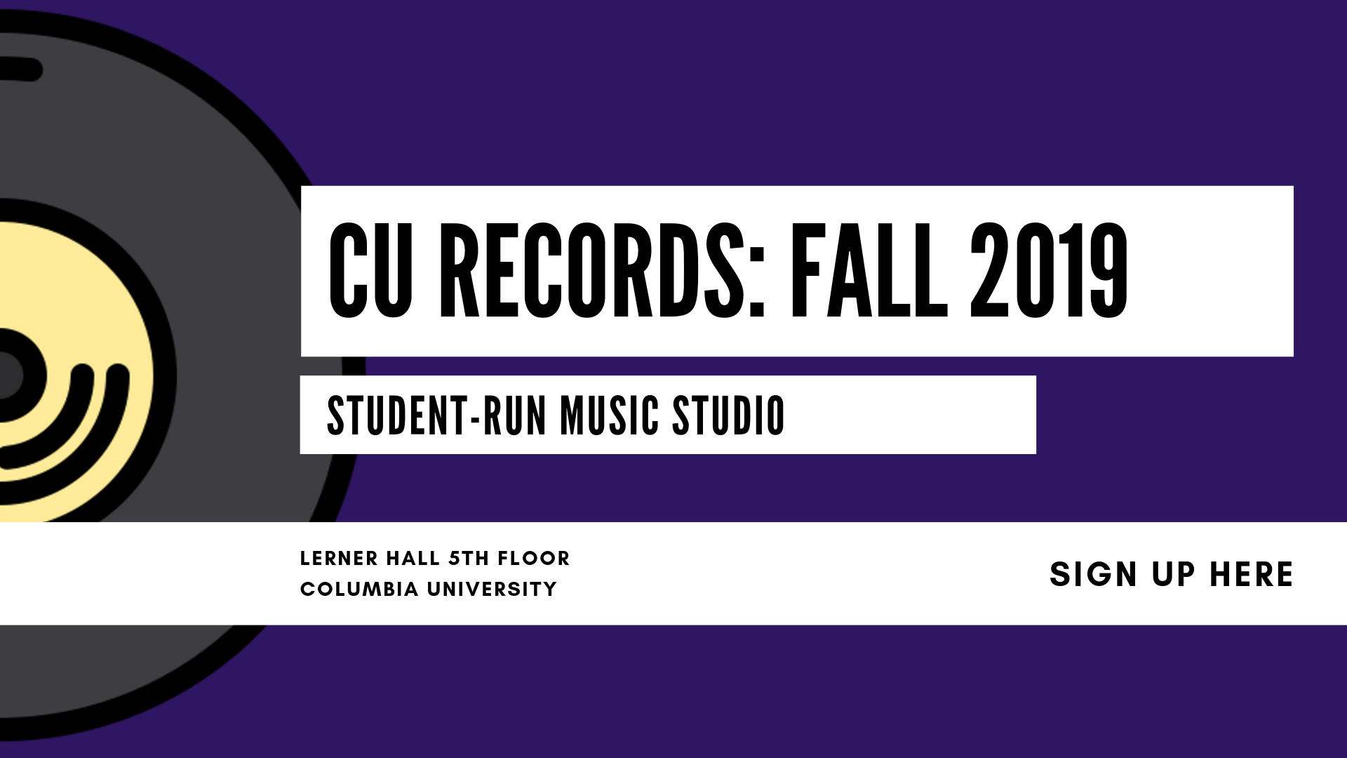 CU RECORDS_ FALL 2019.png