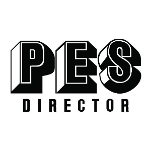 Logo for Film Director