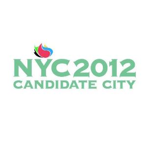 Candidate City Logo .