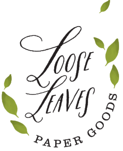 LL_Logo_2018.png