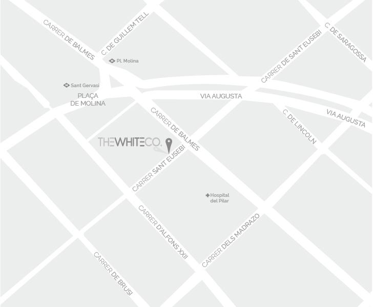 MAPA WEB TWC 01.jpg