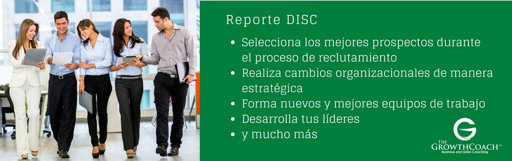 DISC Assessment para Reclutamiento (2).png