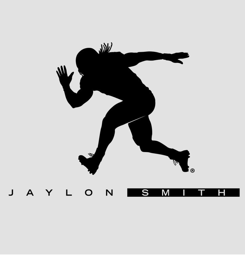 Jaylon.jpg