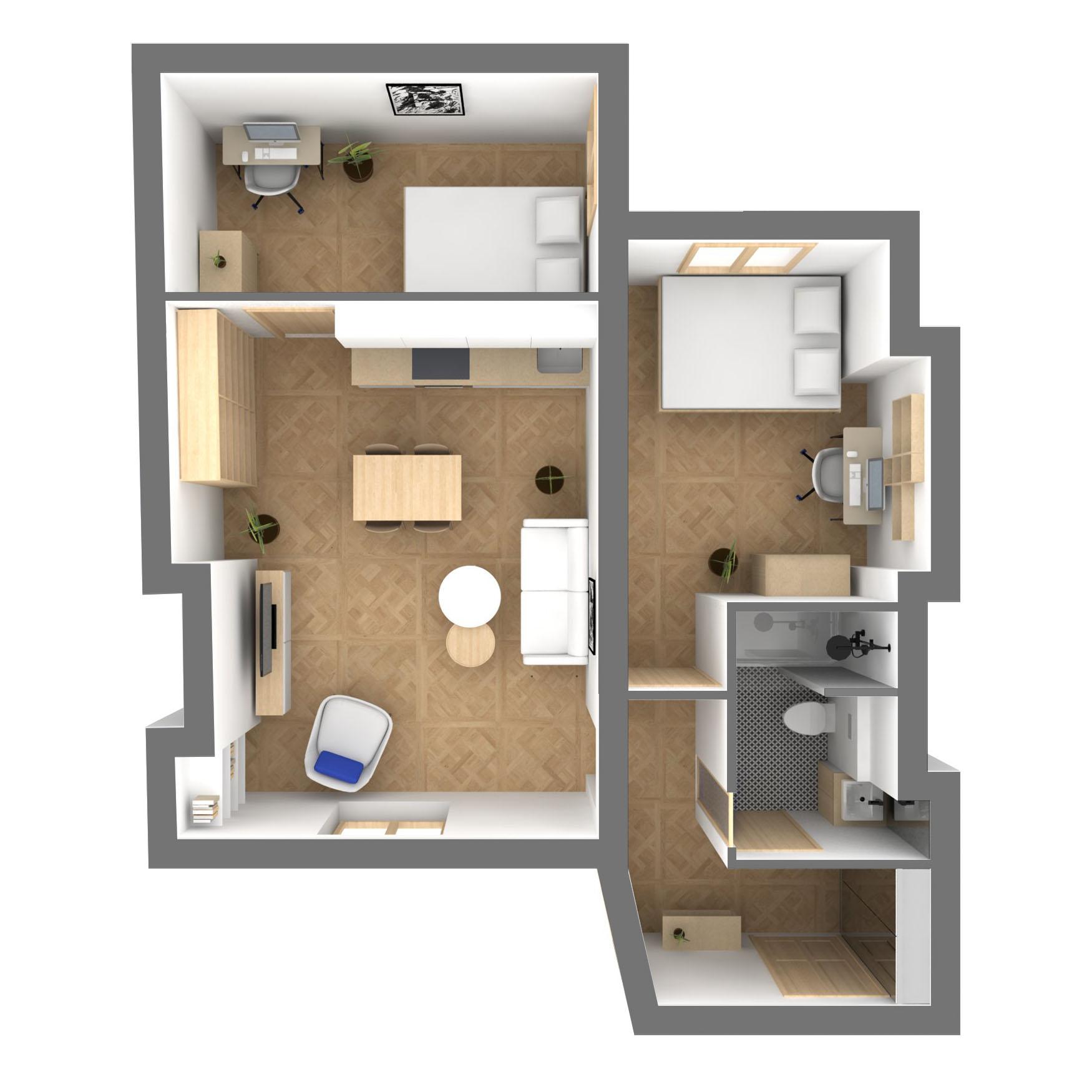V2-plan3D.jpg