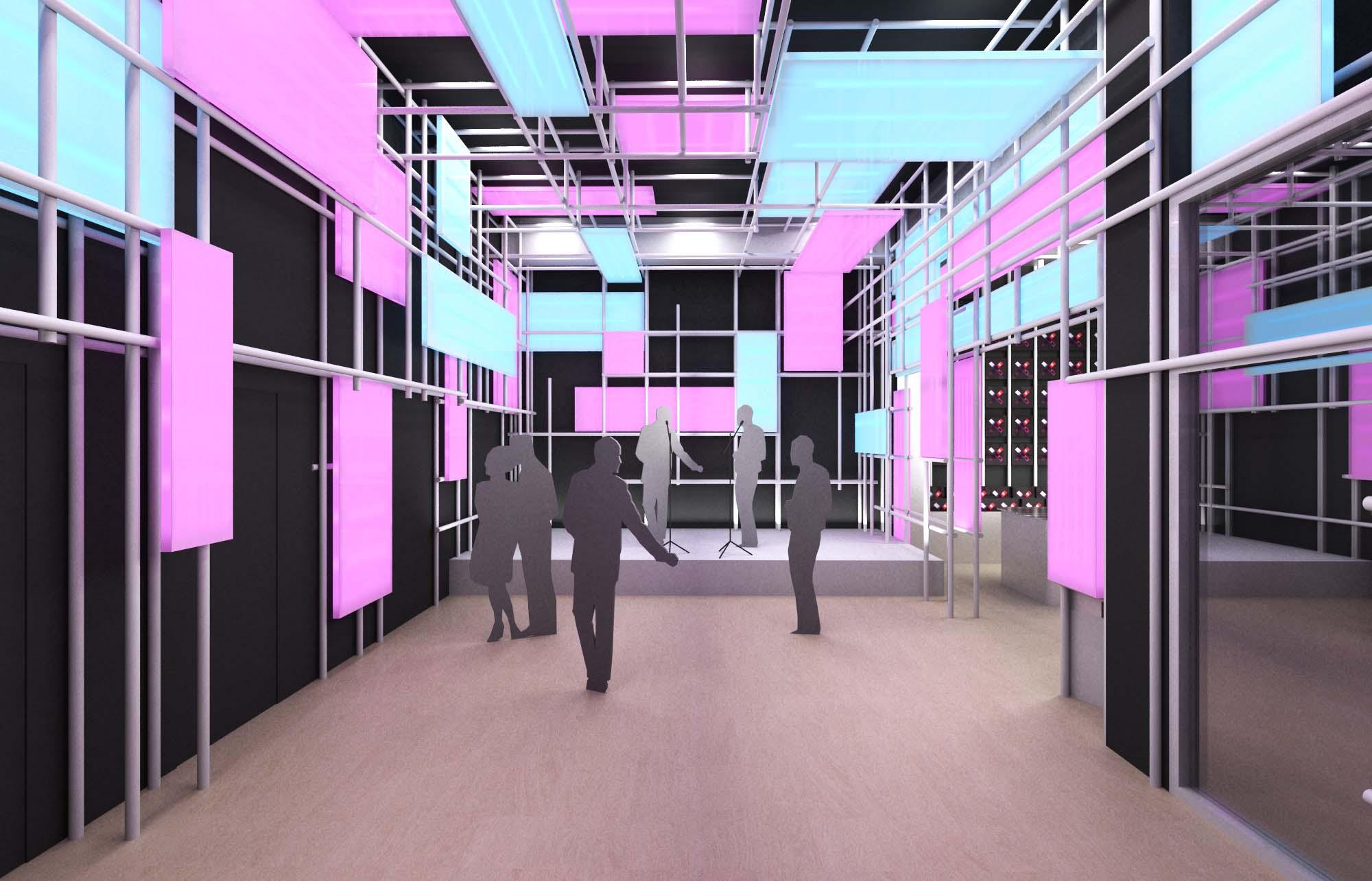 V01 Salle noire.jpg