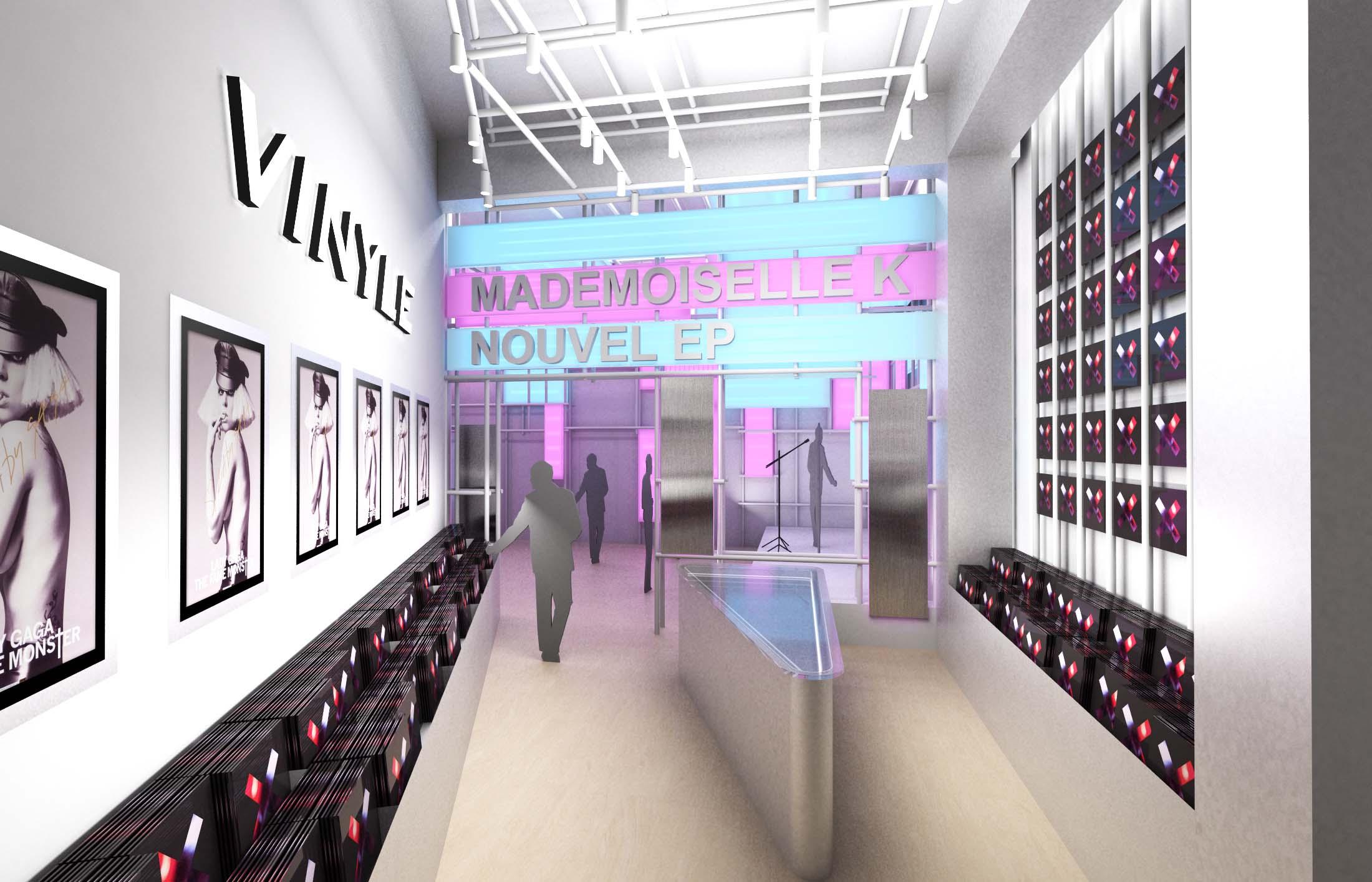 V01 Shop.jpg