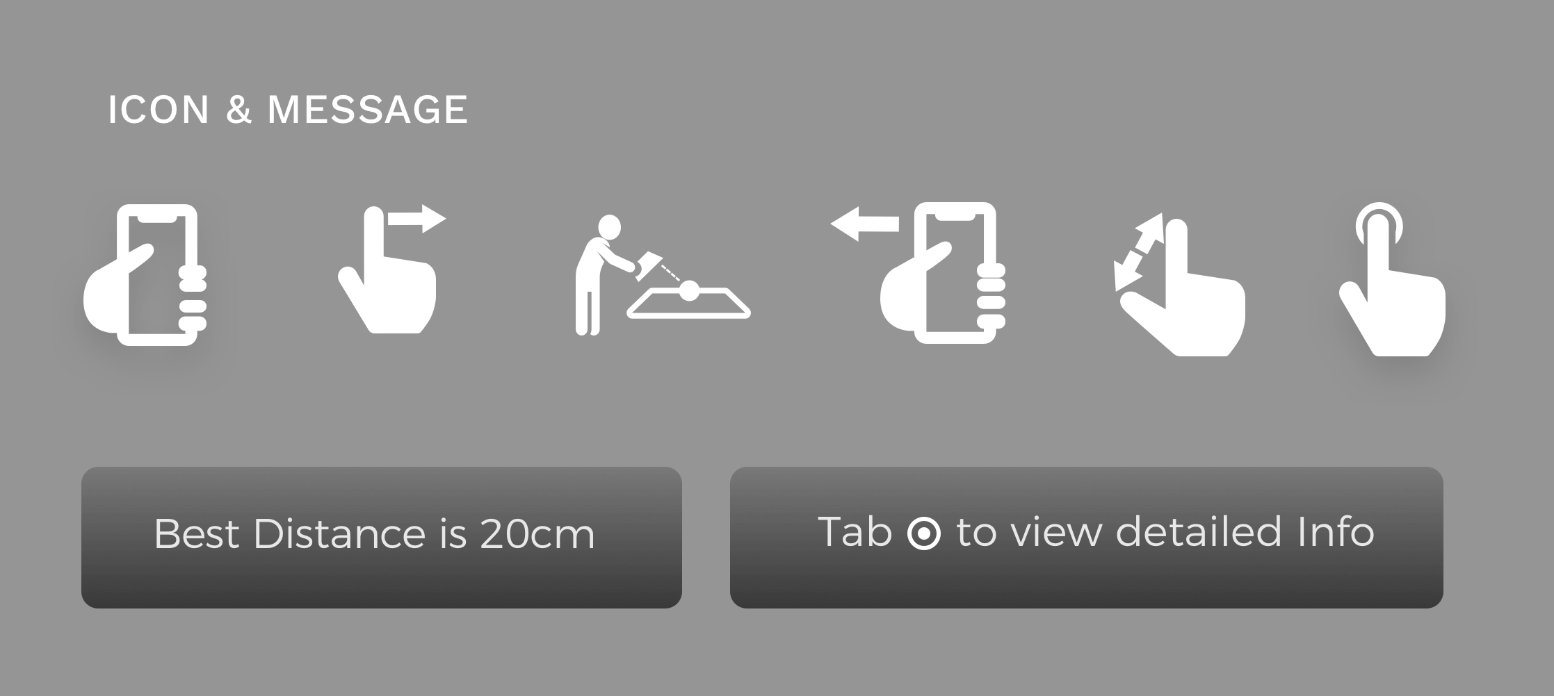 Scanning Icons Copy.png