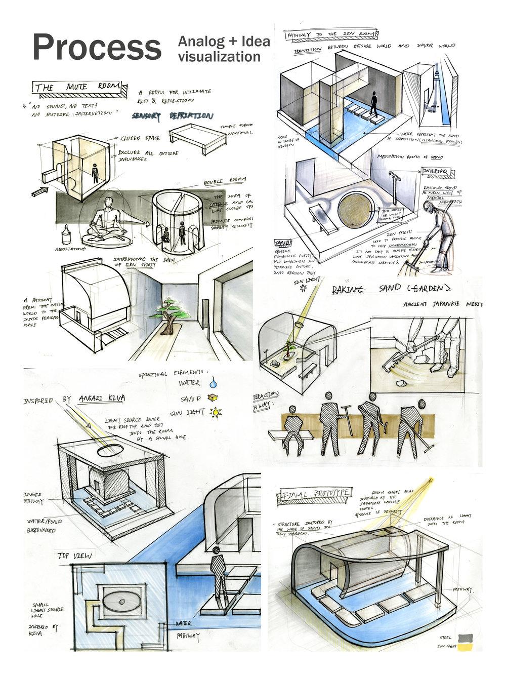 Cube+space+design+2.jpg