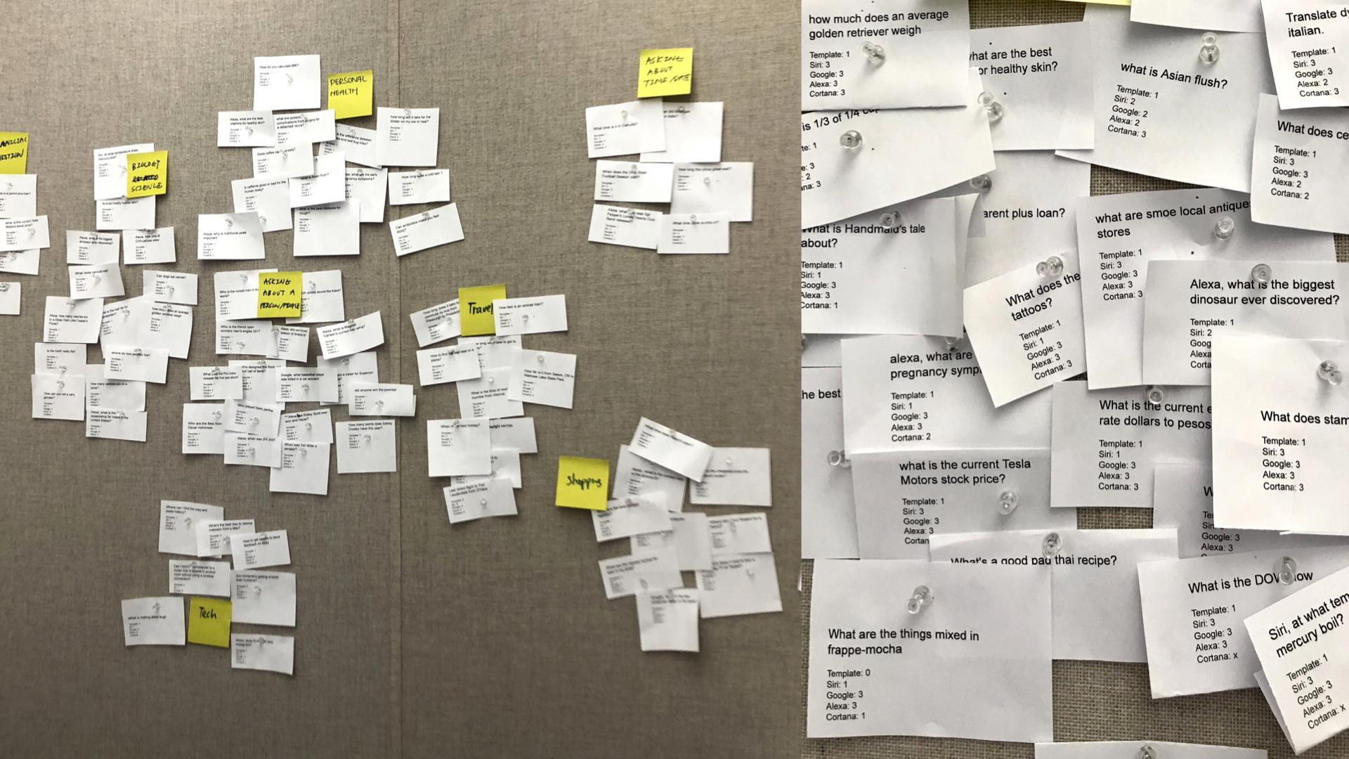 research wall.001.jpeg