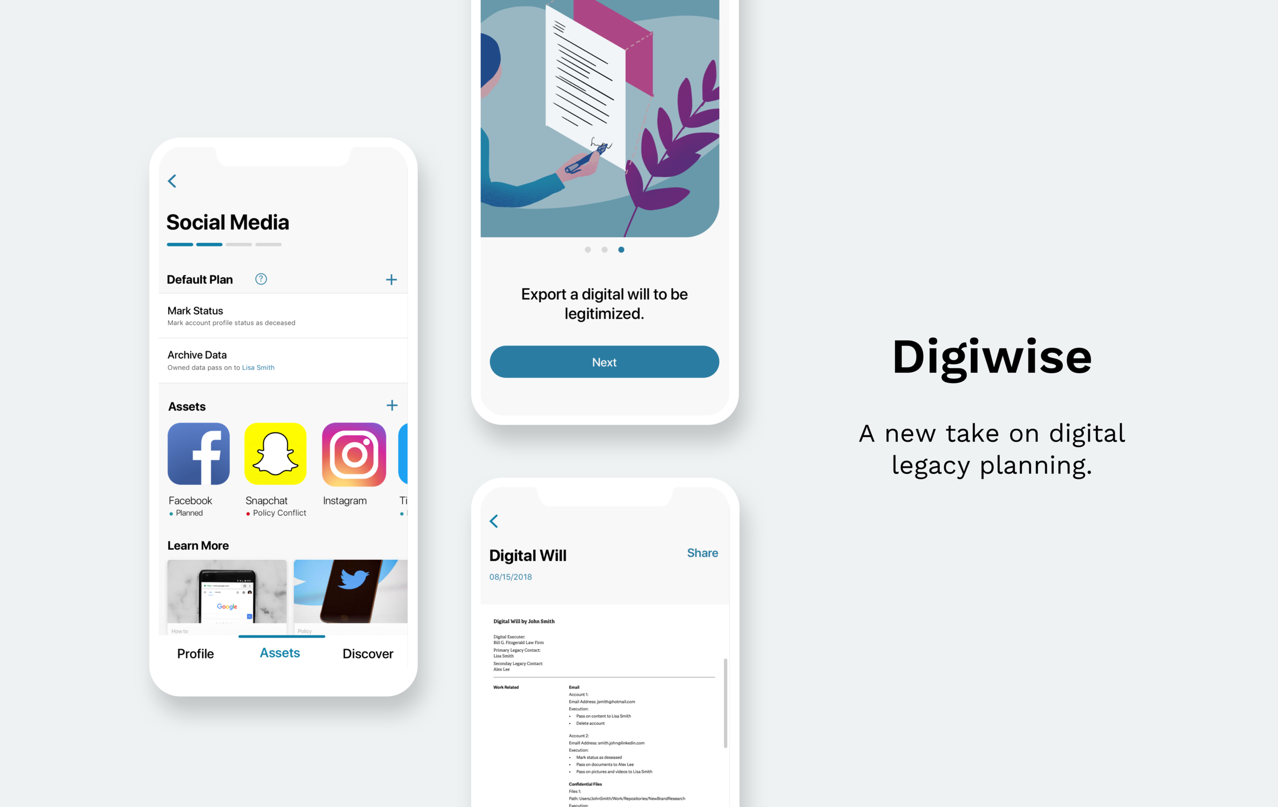 Digiwise_Page_Thumbnail.png