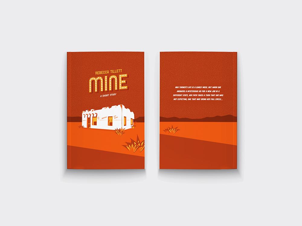 book-Mine-web.jpg