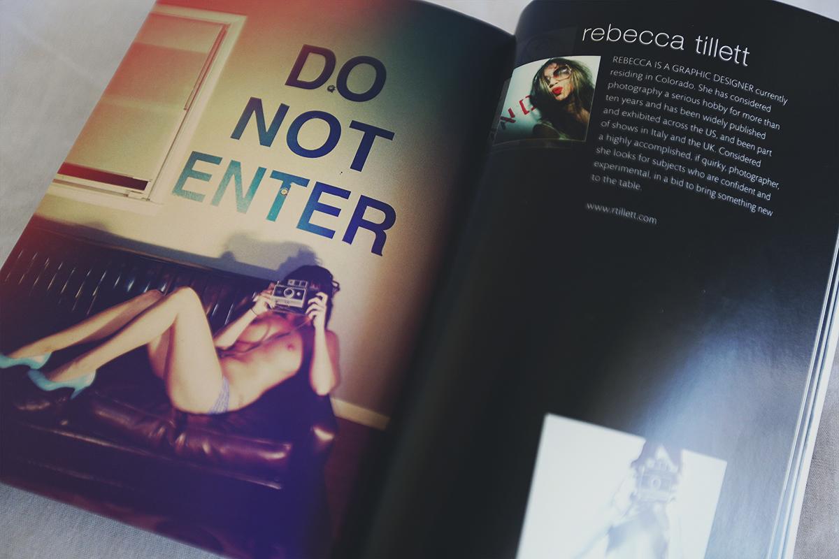 NewEroticPhotography.jpg