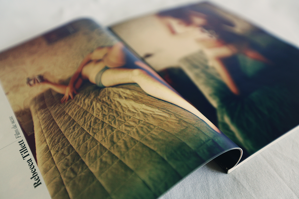 NewEroticPhoto-Taschen.jpg