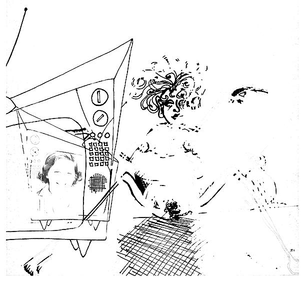 2009_06_25-BLOG.jpg