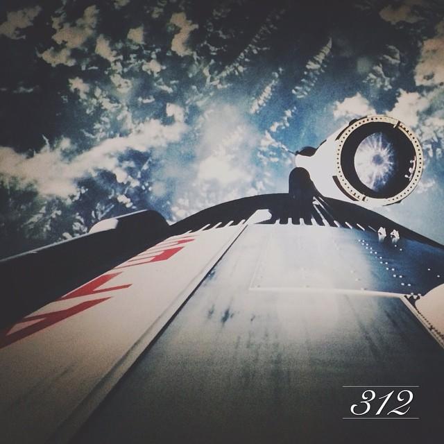 312//365