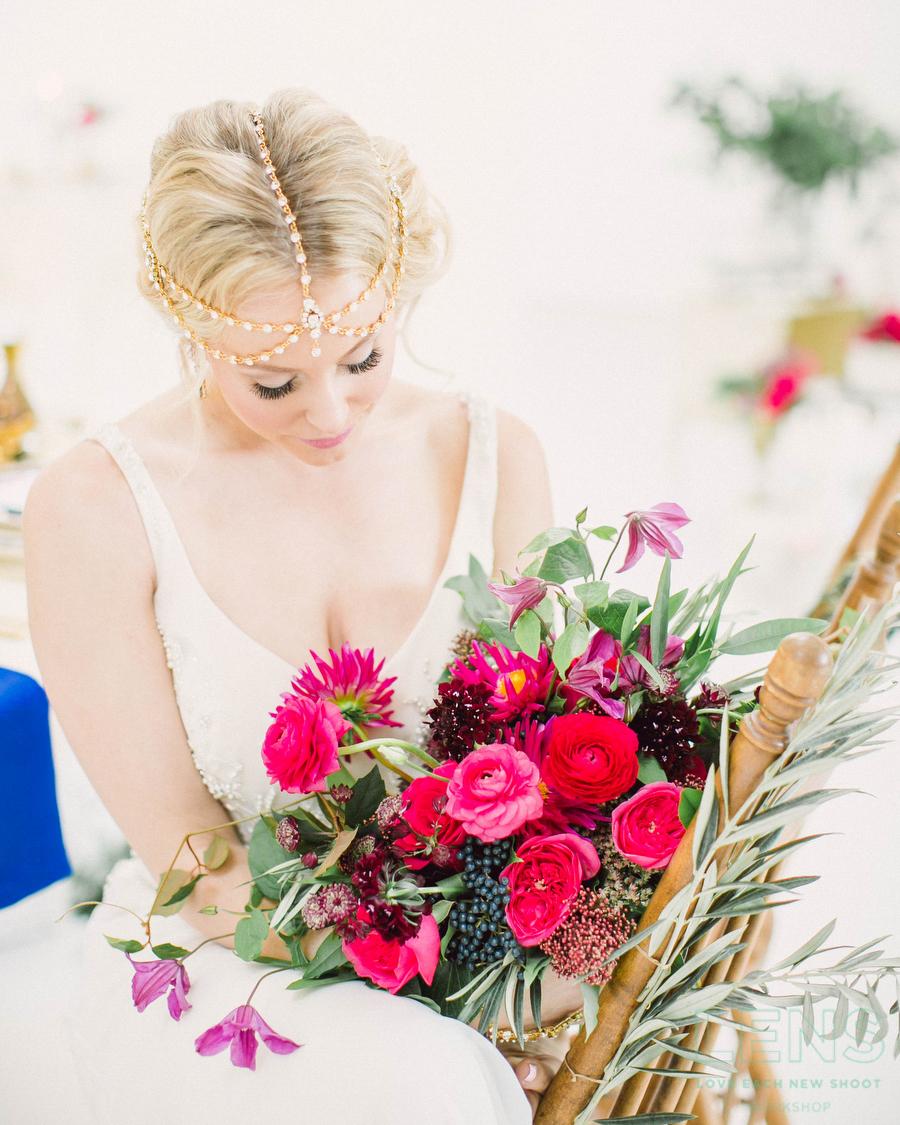 artiese-lens-workshops-santorini-wedding-1058.jpg