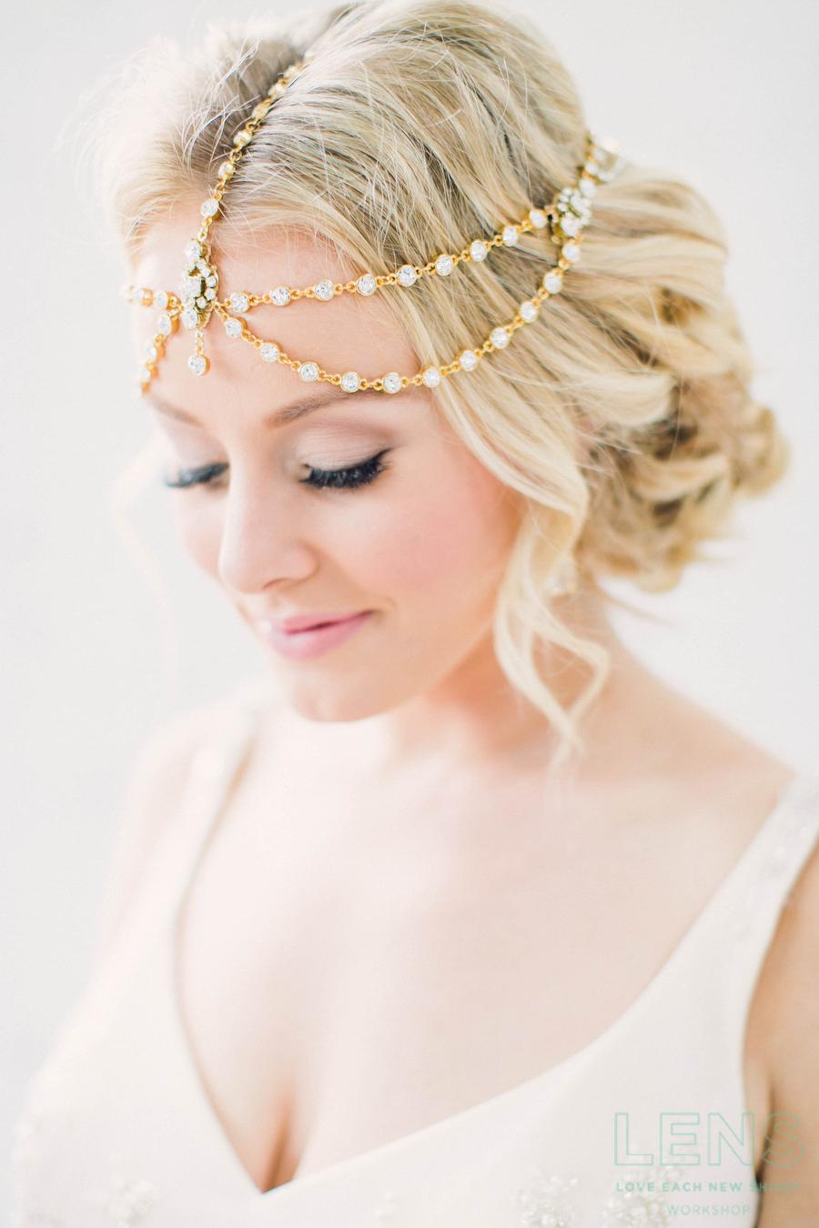 artiese-lens-workshops-santorini-wedding-1187.jpg