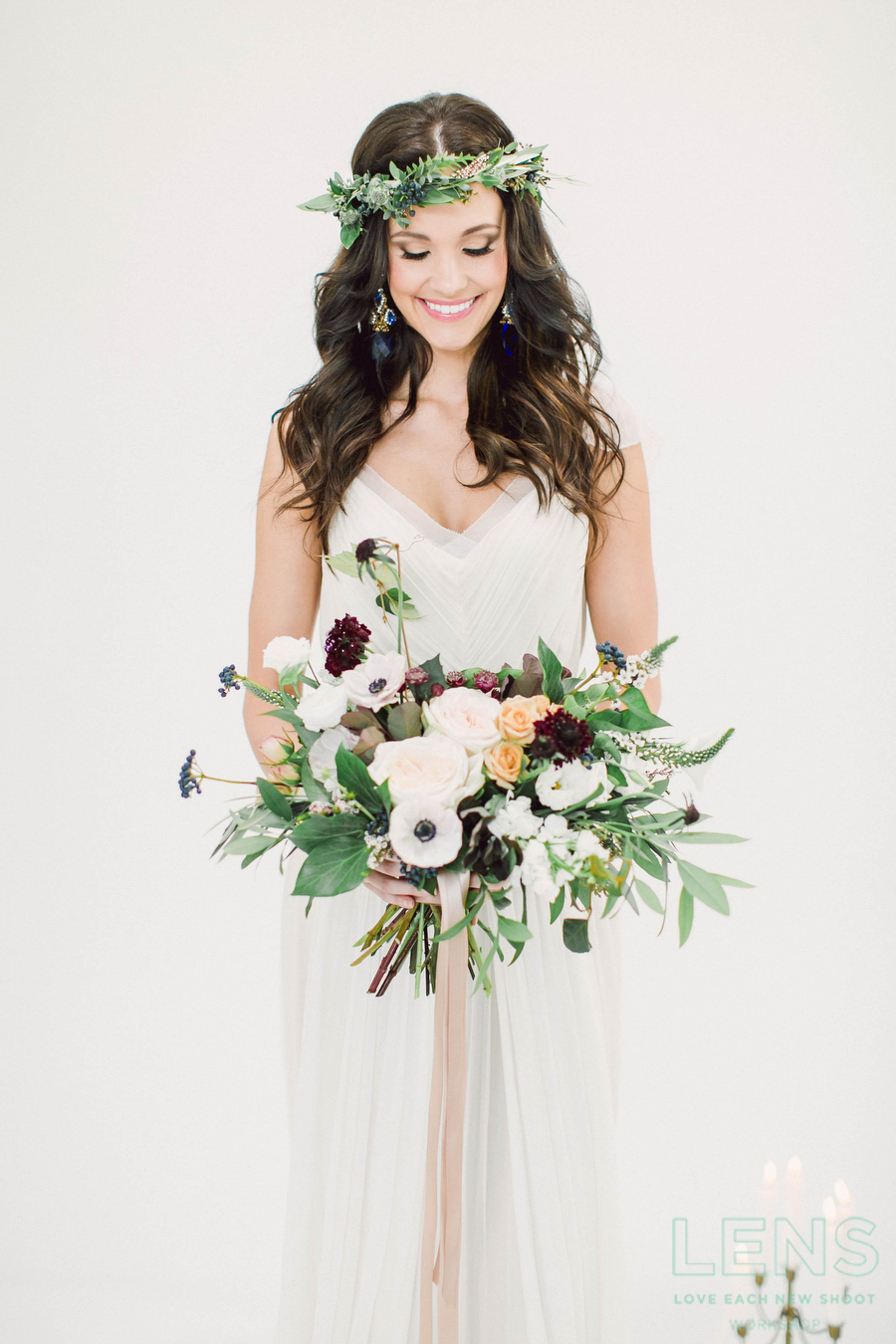 artiese-lens-workshops-santorini-wedding-1074.jpg