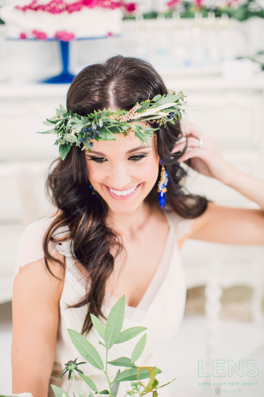 artiese-lens-workshops-santorini-wedding-1255.jpg