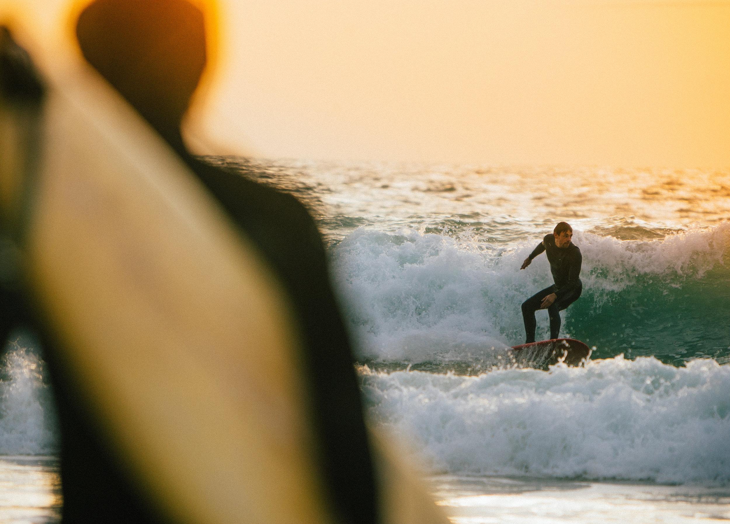 Watergate Bay Surf-49.jpg