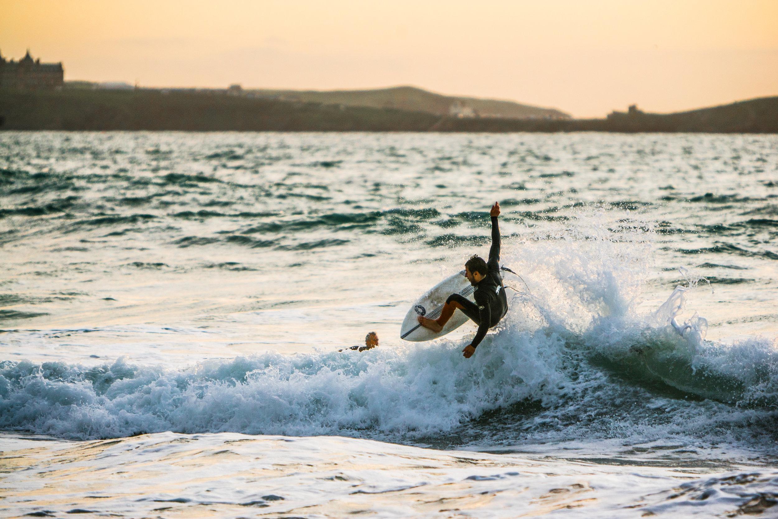 Watergate Bay Surf-63.jpg