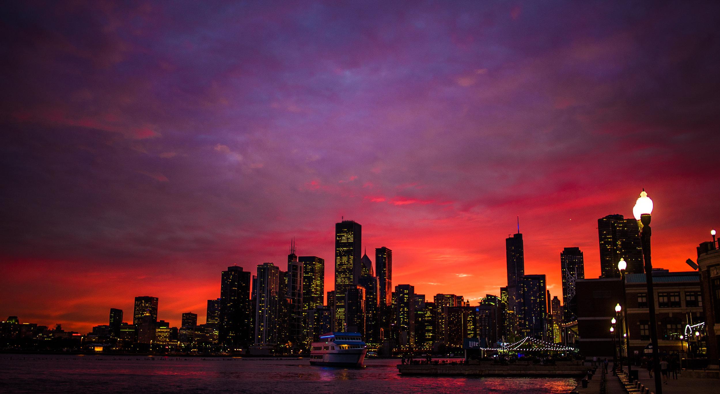 Chicago17-39.jpg