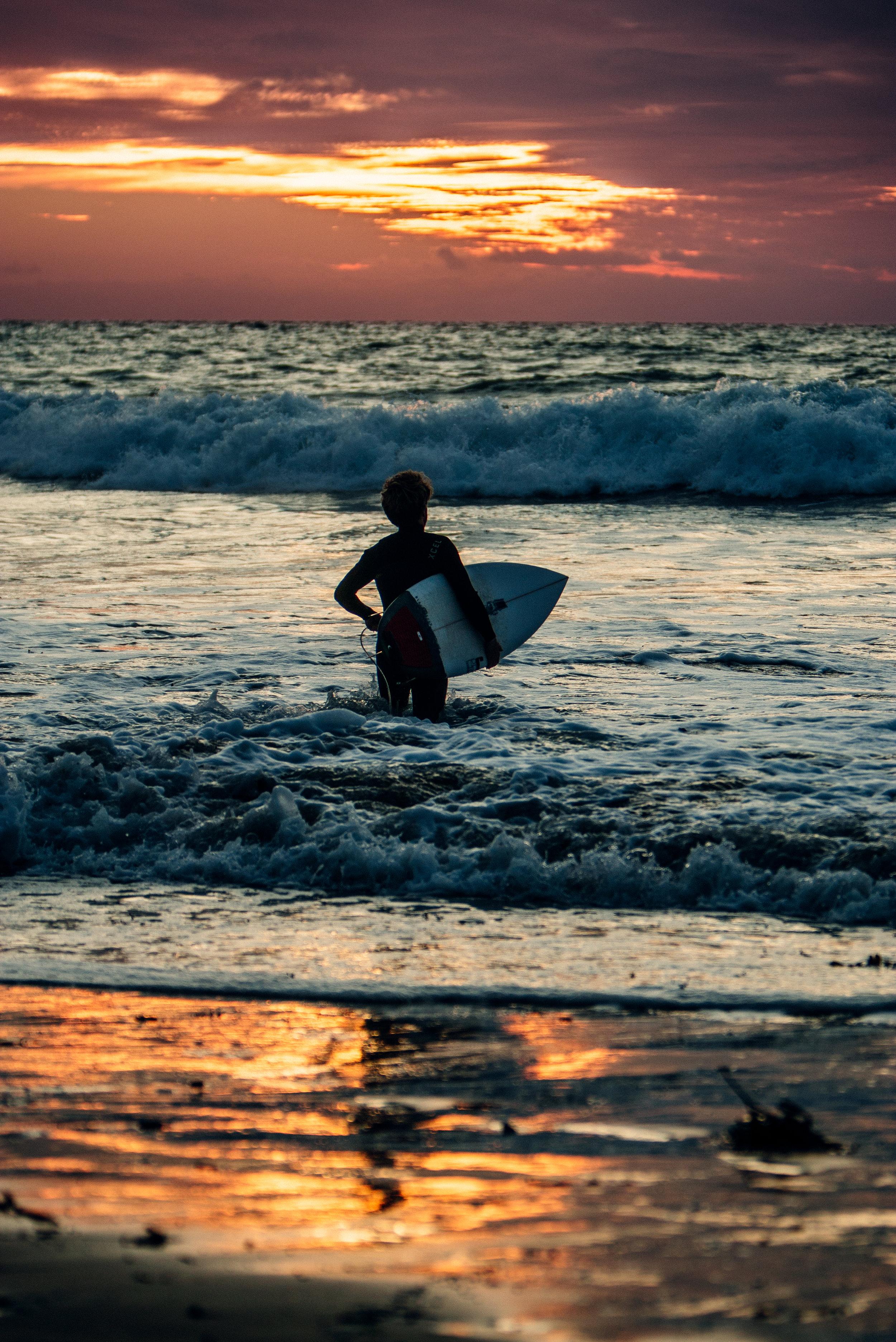 Watergate Bay Surf-74.jpg