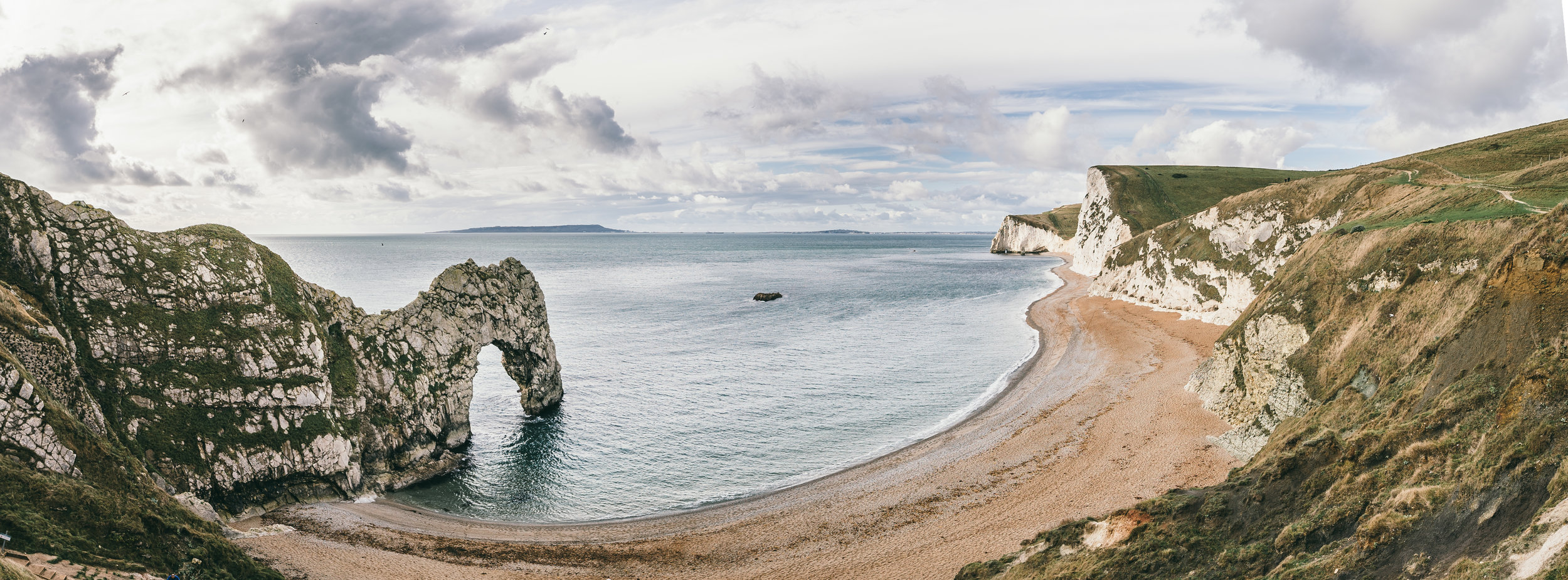 Dorset-116.jpg