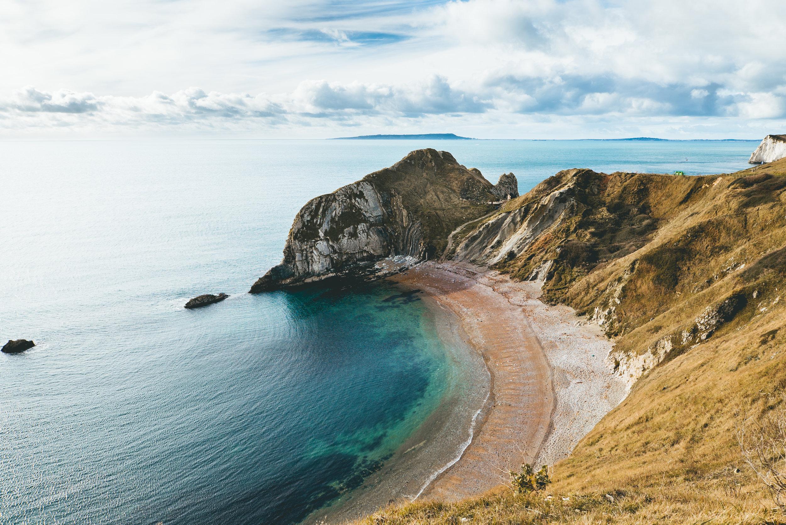 Dorset-68.jpg