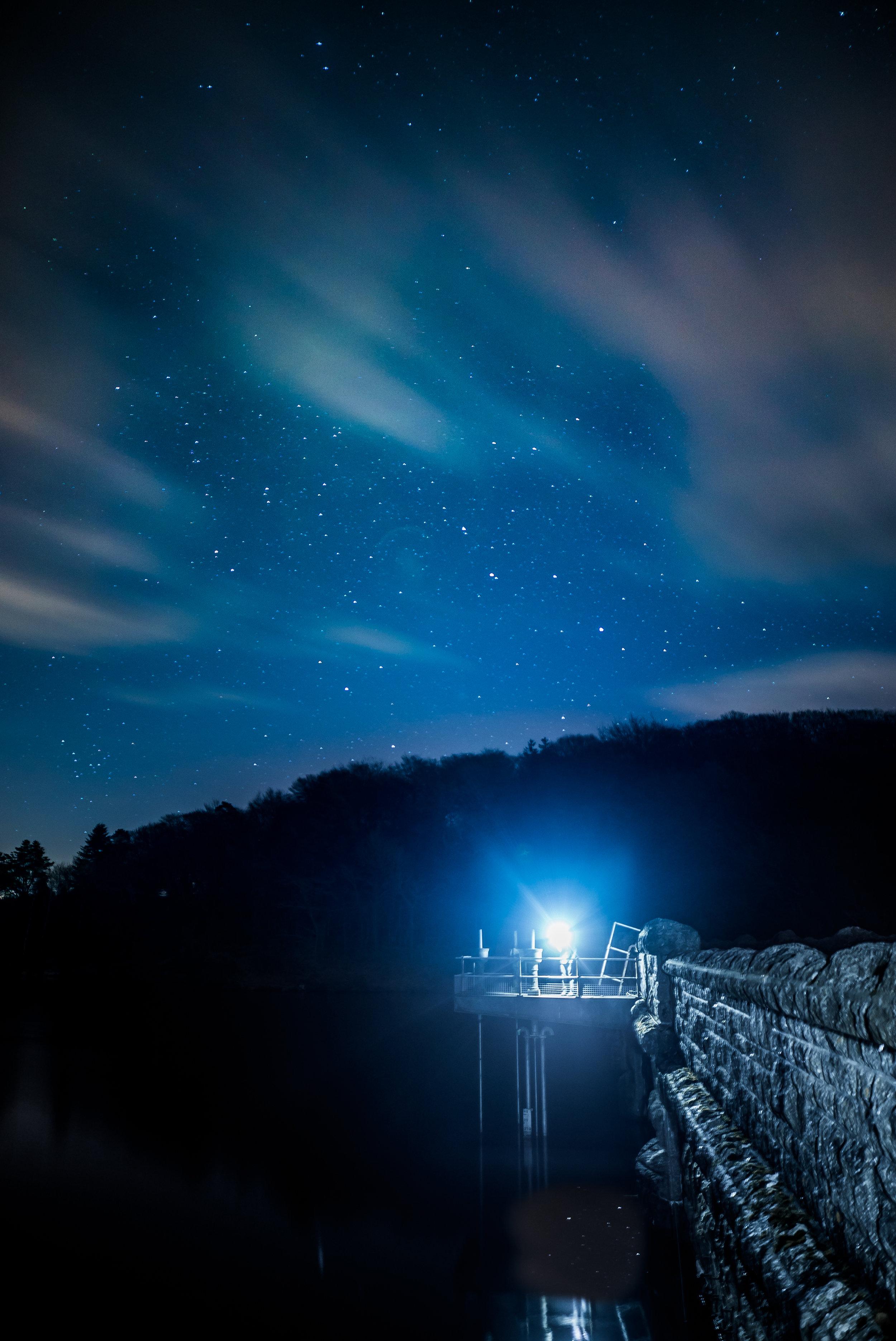 Burrator Stars-9.jpg