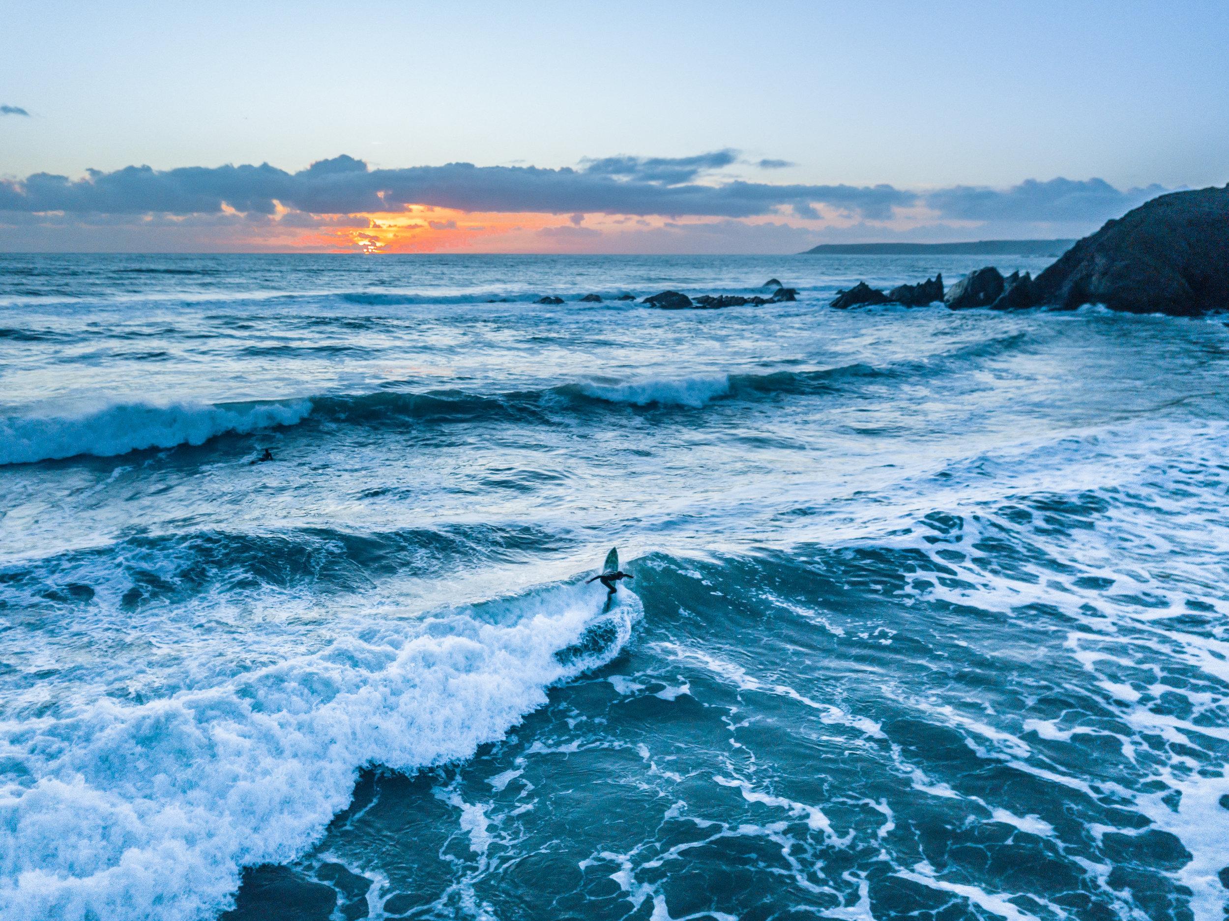 Chally Surf-3.jpg