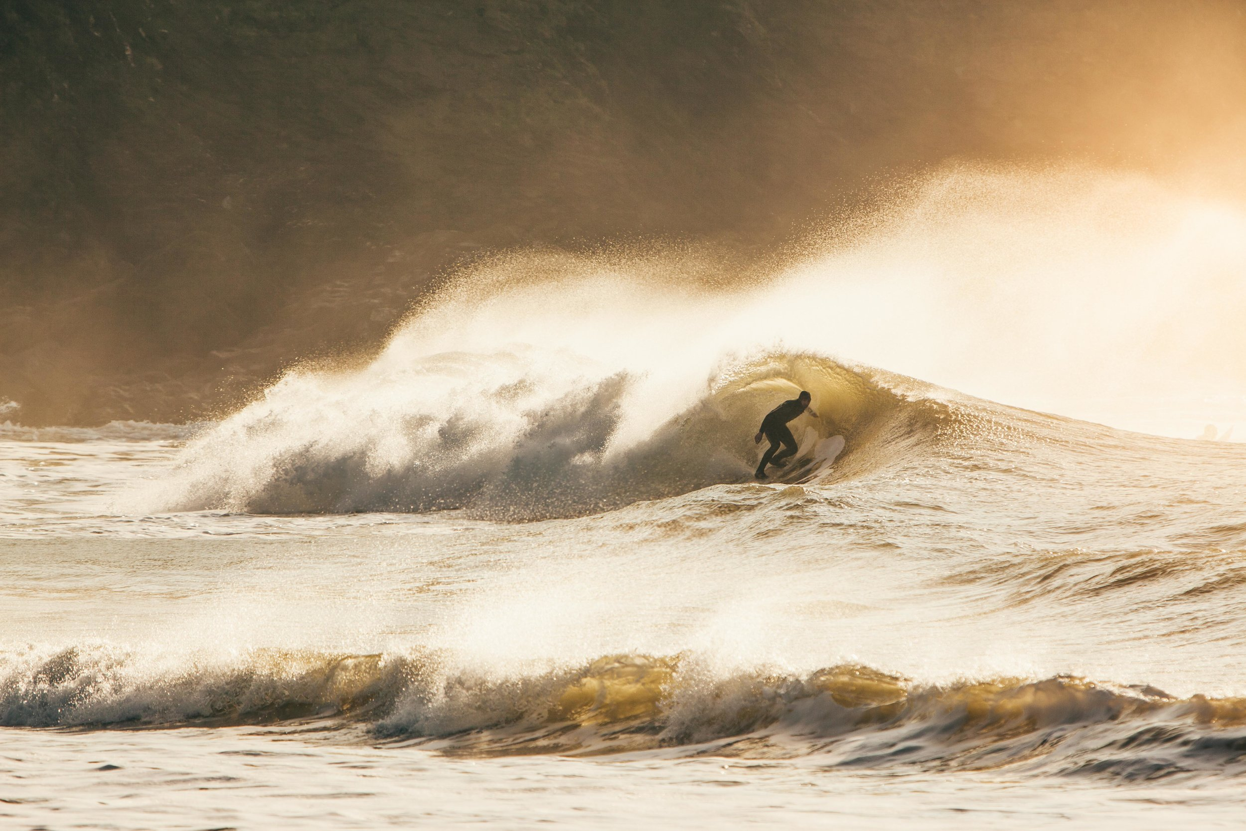 Big Day Surf-42.jpg