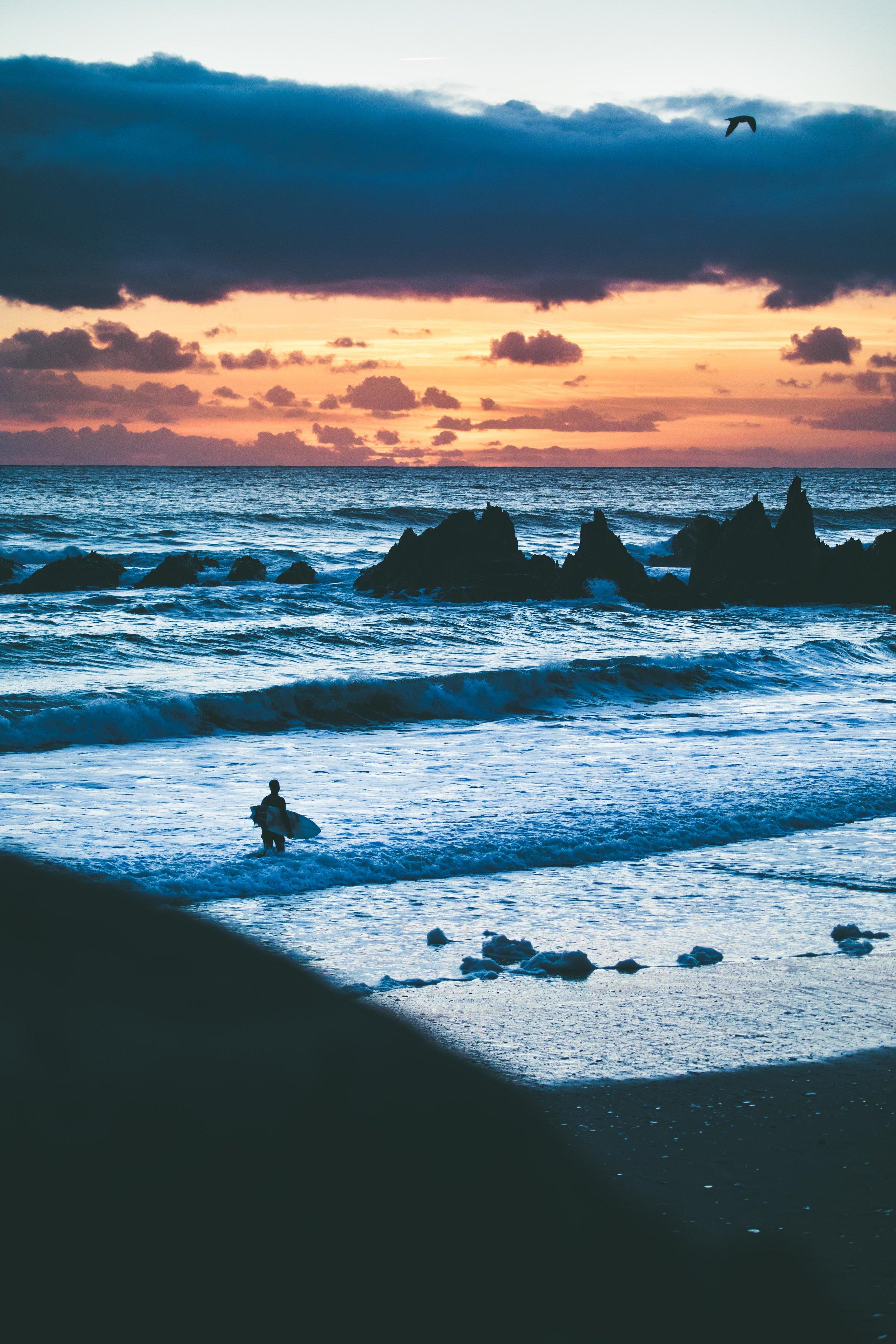 Chally Surf-21.jpg