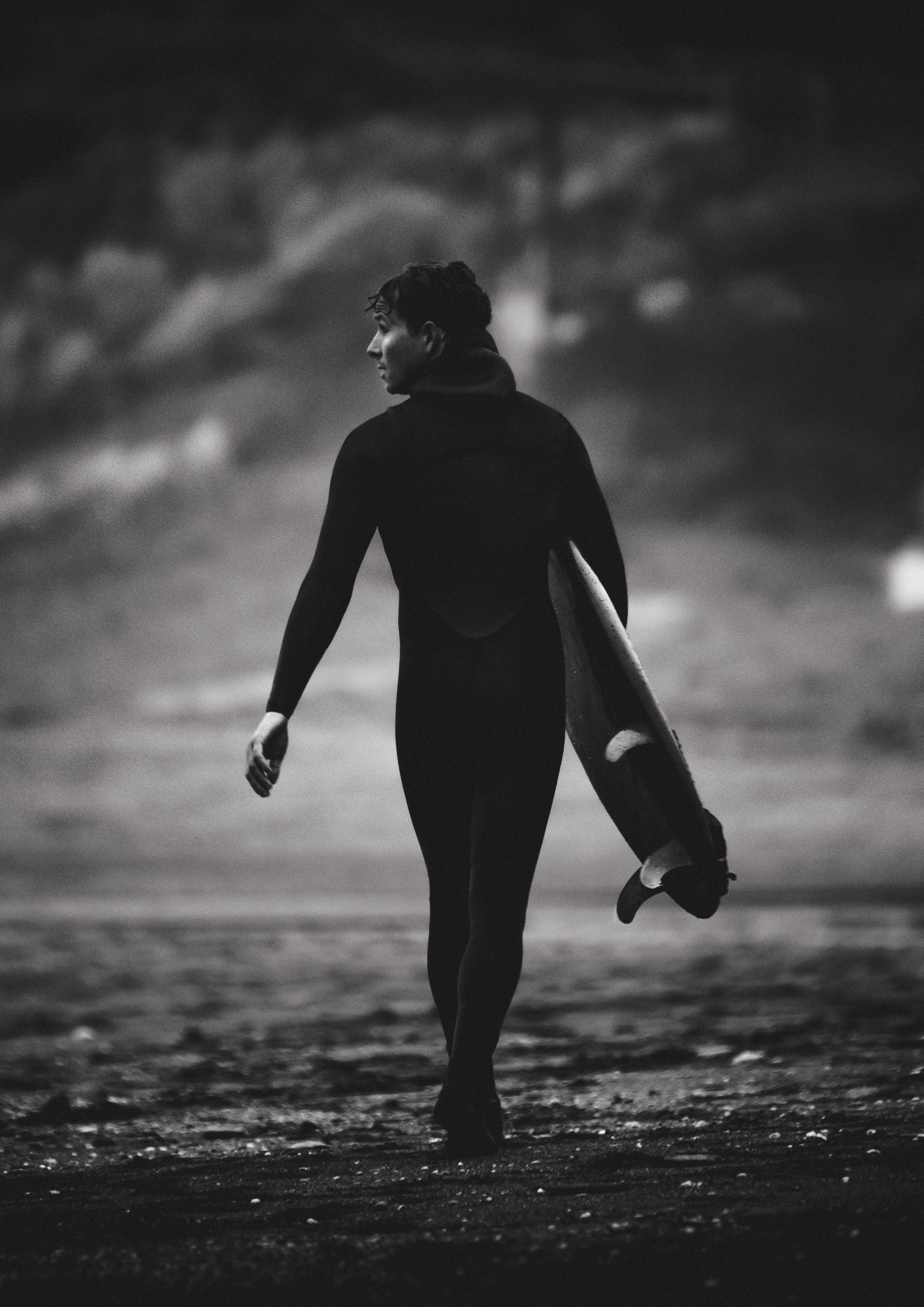 Bigbury Surf-37.jpg