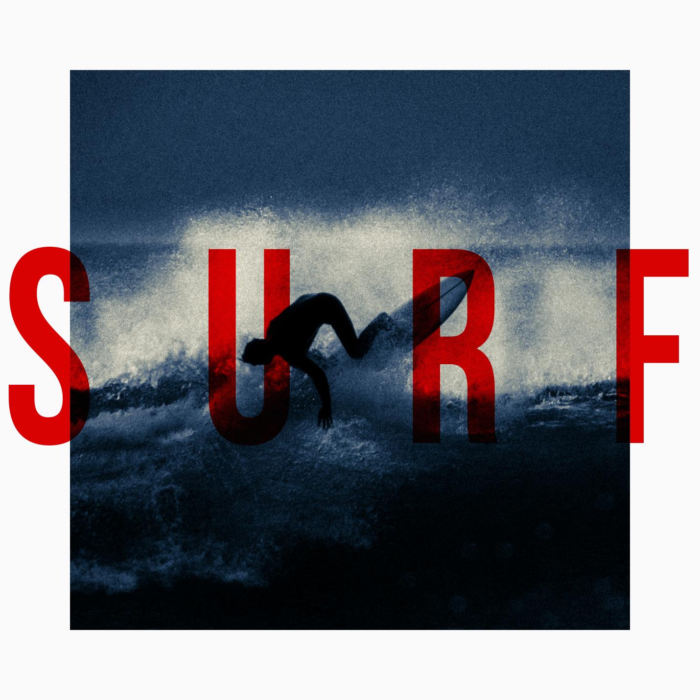 SURF .jpg