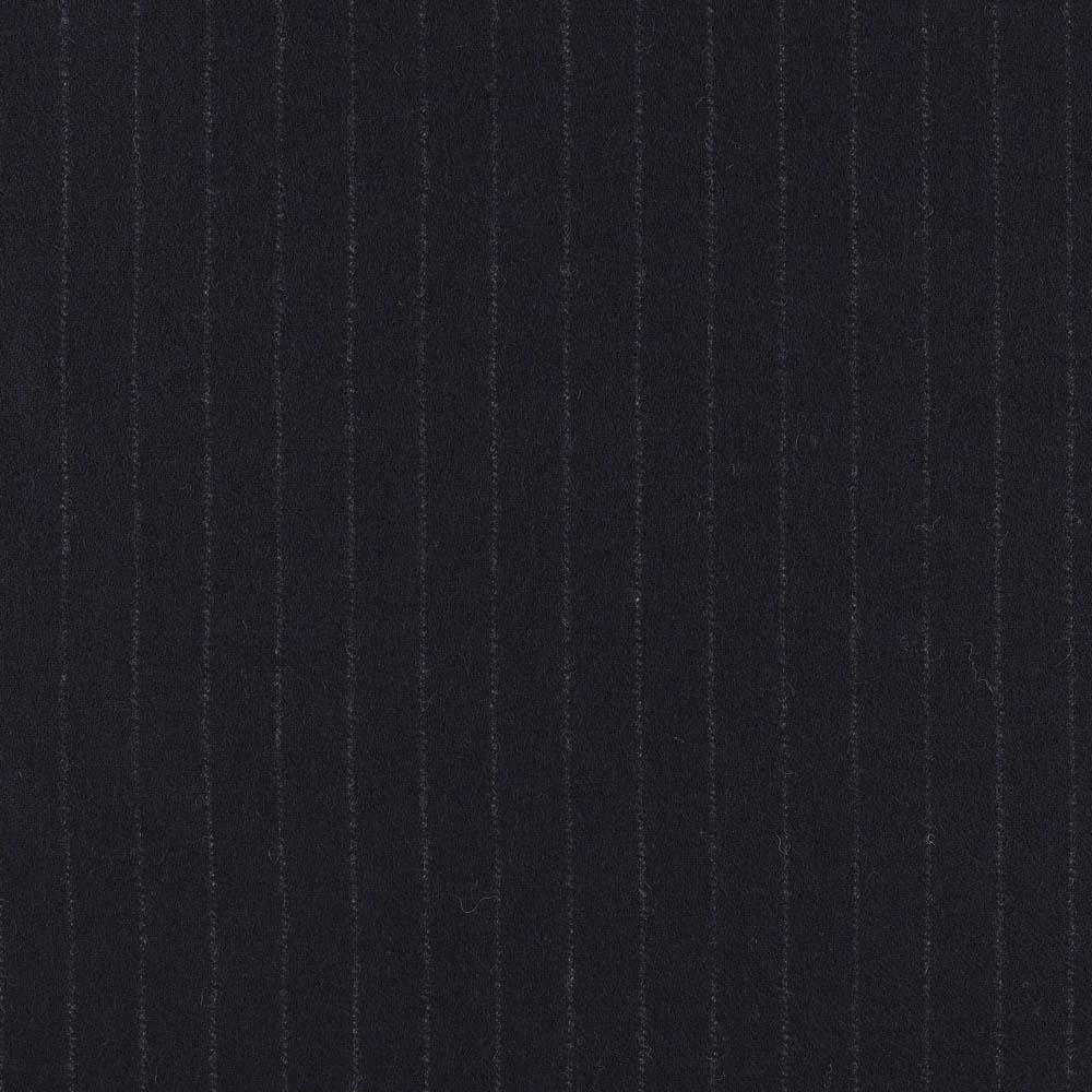 Chalk-Stripes - Navy | U4311-F09