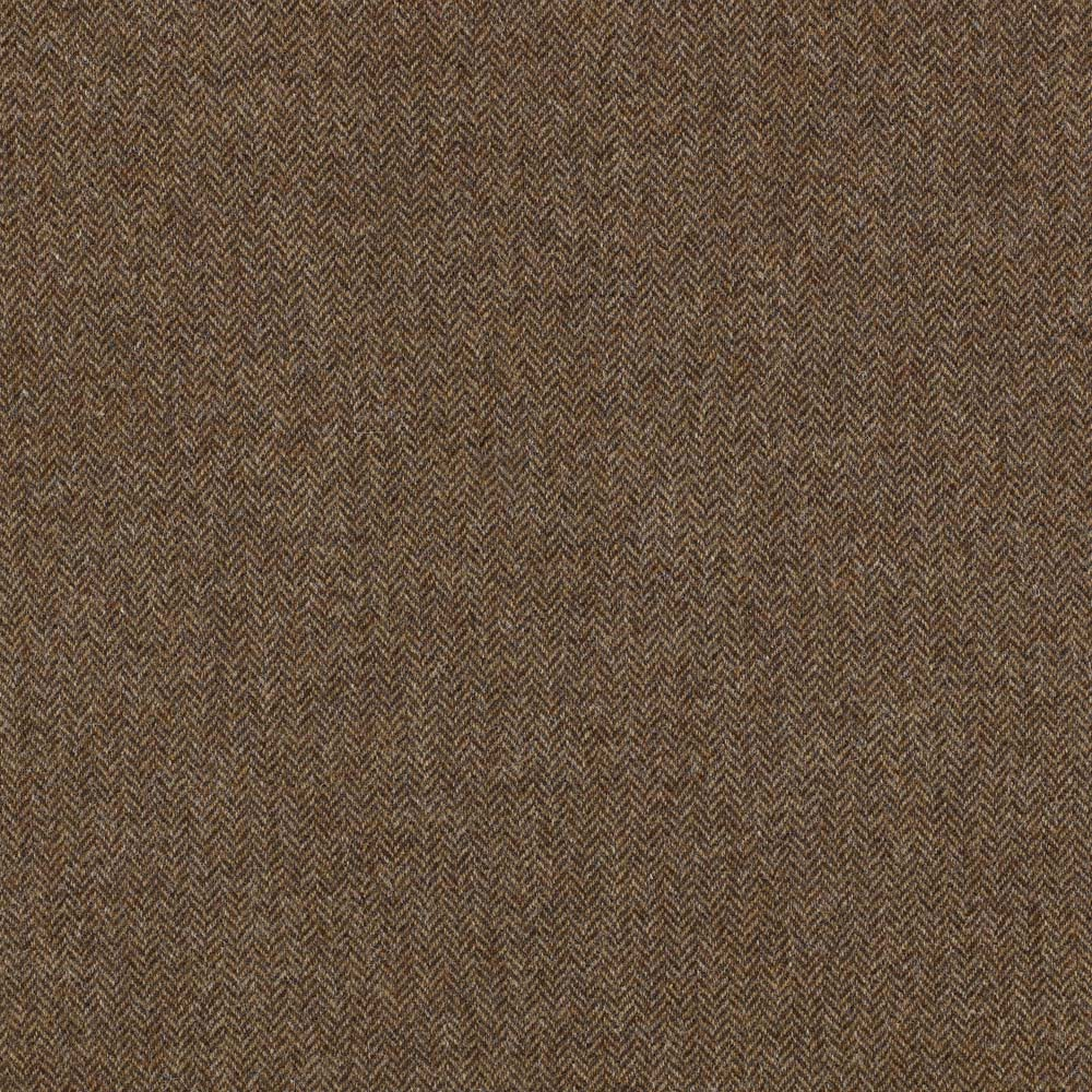 Herringbone - Light-brown | U2013-21