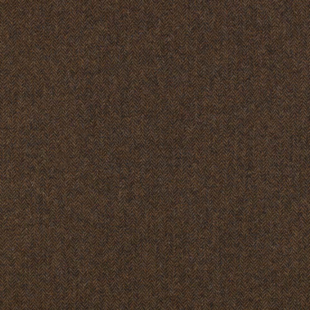 Herringbone - Mid-brown | U2013-20