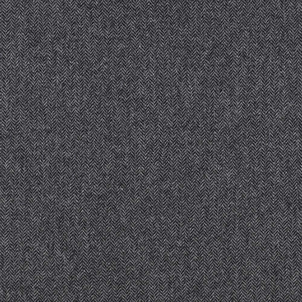 Herringbone - Grey | U2013-09