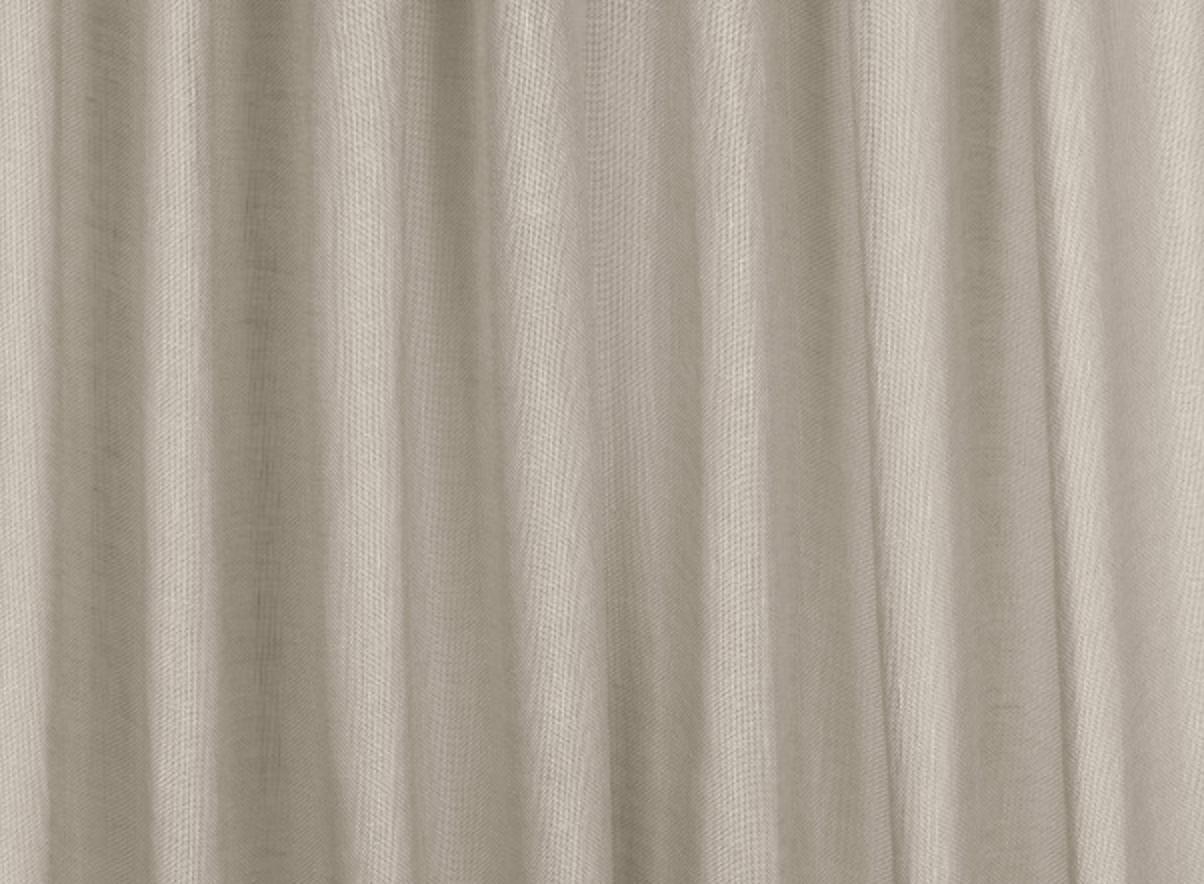 7454-13-cellini-feather-grey