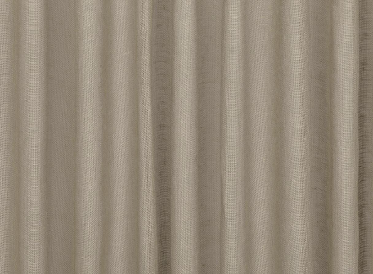 7454-08-cellini-string