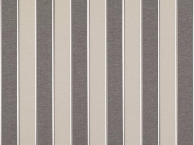 Arley Steeple Grey 7750/07