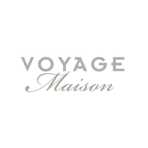 Voyage_Sqaure_Logo.png